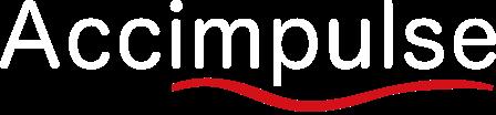 www.accimpulse.sk